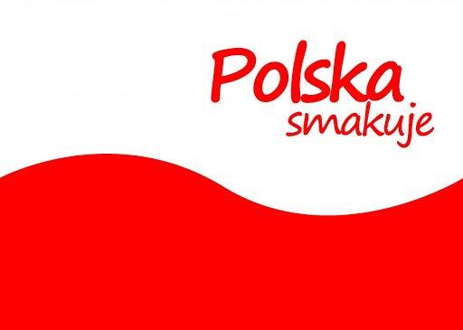 """Ogólnopolska kampania informacyjna """"Kupuj świadomie - Produkt polski"""""""